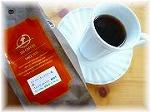 土居コーヒー